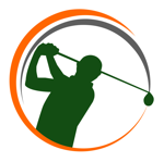 Dorset Golf Instructor